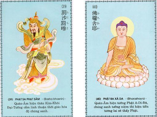 chu-dai-bi-20-511x383