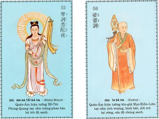 chu-dai-bi-28-511x383