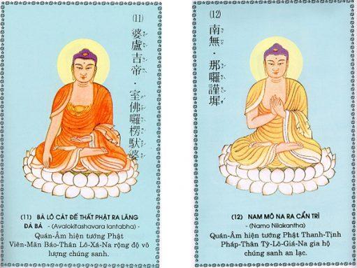 chu-dai-bi-6-511x383
