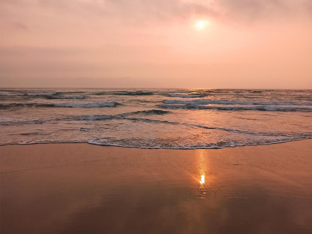 Sóng là nước - Thiền sư Thích Nhất Hạnh - Con Đường Giác Ngộ