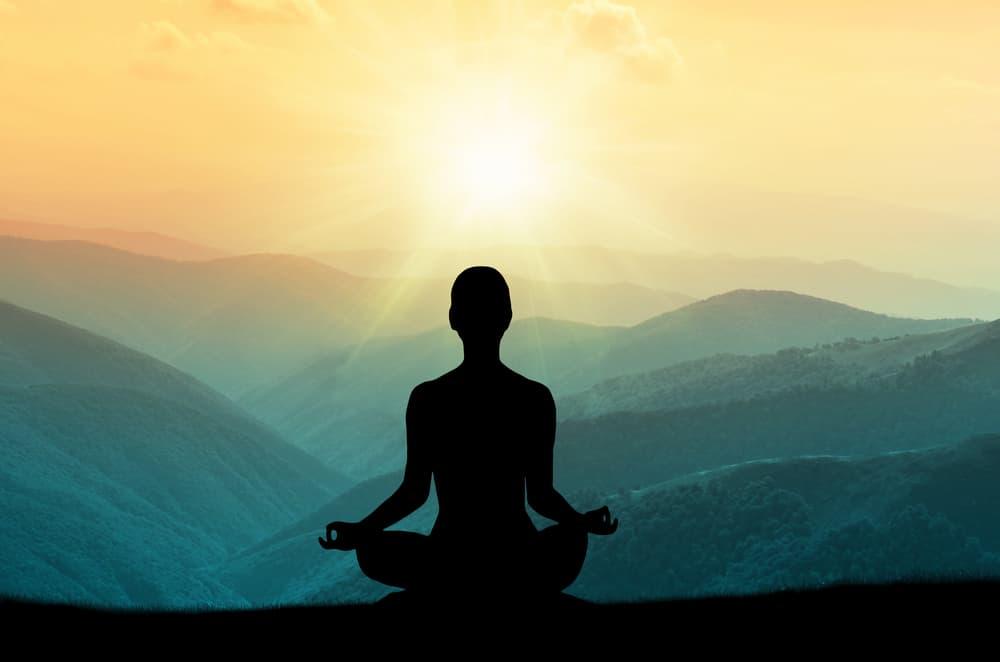 Tu thiền - Phật học - Con Đường Giác Ngộ