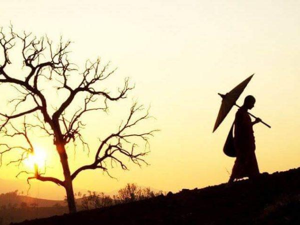 Vô thường - Thiền sư Thích Nhất Hạnh - Con Đường Giác Ngộ